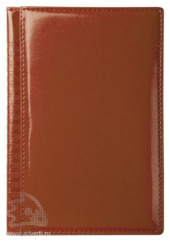 Ежедневники «Image», коричневые