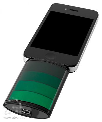 Батарея внешняя «Feeder» для Iphone/Ipad