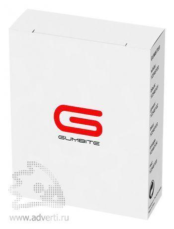Салфетка для экрана «Blocki», упаковка