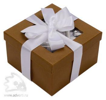 Набор «Нежность», подарочная коробка