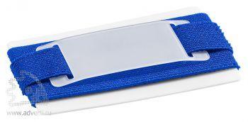 Бумажник «Alicante», синий