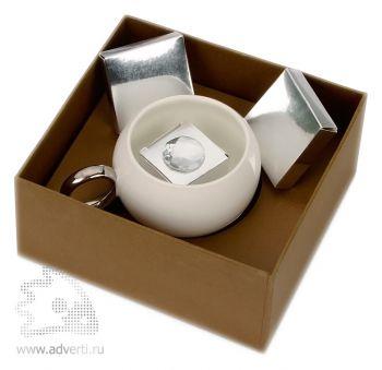 Набор «Нежность», упаковка