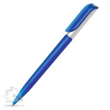 Ручка шариковая «Арлекин», синяя