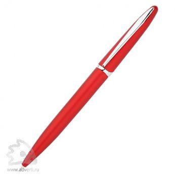 Ручка шариковая «Империал», красная