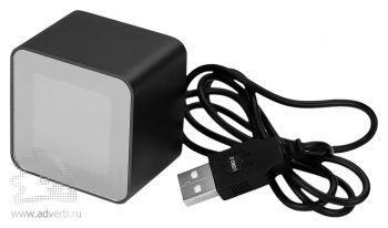 USB hub «Дус-Холь»