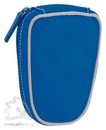 Набор инструментов «Джаспер», синий