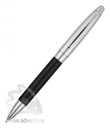 Набор «Велье», шариковая ручка