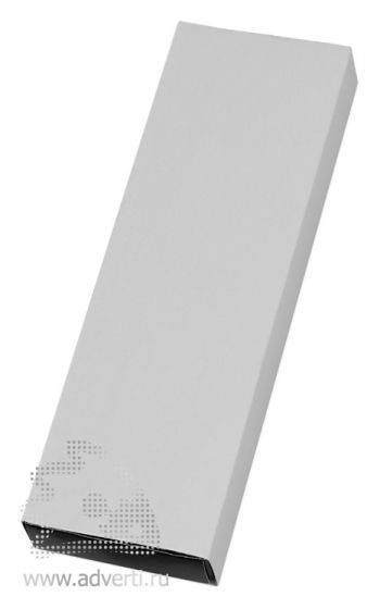 Брелок-открывалка «Крышка», упаковка
