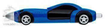 Ручка шариковая «Сан-Марино», синяя