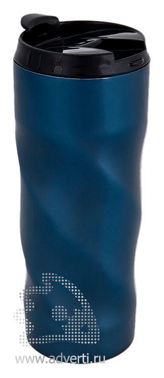 Стакан «Гедж», синий