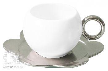 Чайная пара «Санфорд»