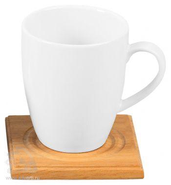 Чашка «Оберн»