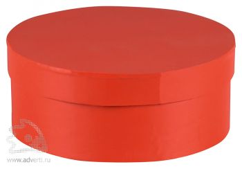 Чайная пара «Риом», подарочная коробка