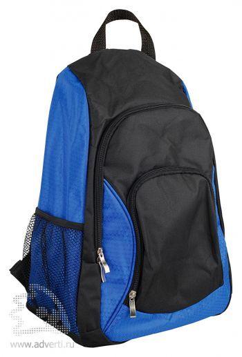 Рюкзак «Орегон», синий