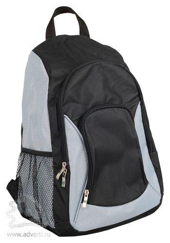 Рюкзак «Орегон», серый