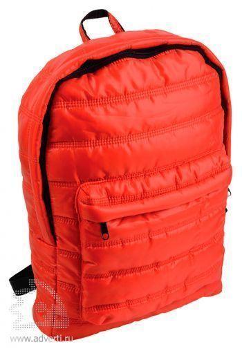 Рюкзак «Rate», красный