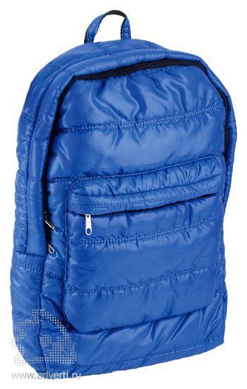 Рюкзак «Rate», синий