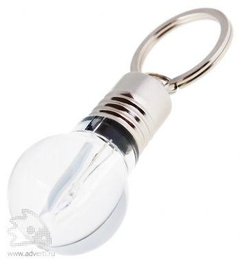 Флеш-память «Lamp»