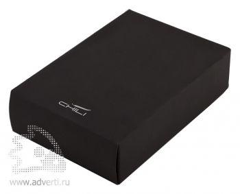 Хаб - картридер«4flash», упаковка