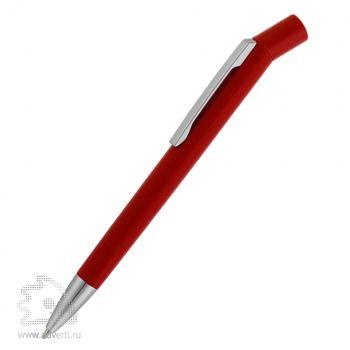 Ручка шариковая «Michael», красная