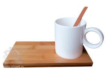 Набор чайный «Чайное дерево»