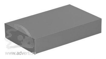 Источник энергии универсальный «Открытие» 6500 mАh, упаковка