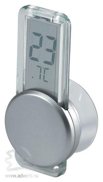 Термометр «Gantshill» на присоске