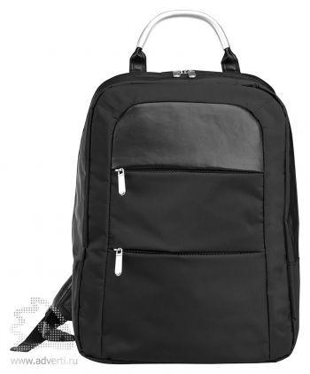 Рюкзак для ноутбука «Toptrend»