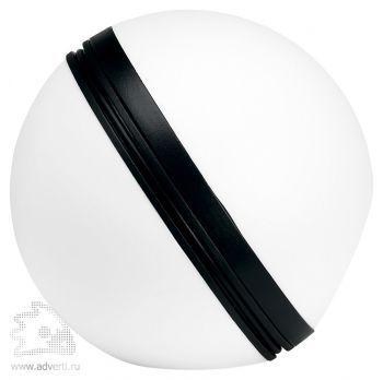 Аудио-колонки «Ballas», черные