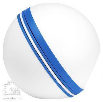 Аудио-колонки «Ballas», синие