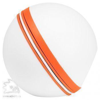 Аудио-колонки «Ballas», оранжевые