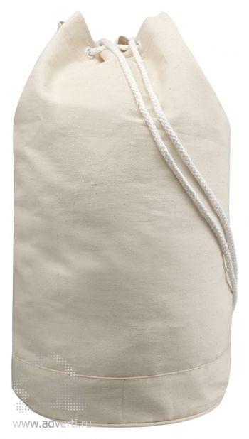 Мешок-рюкзак «Ya»