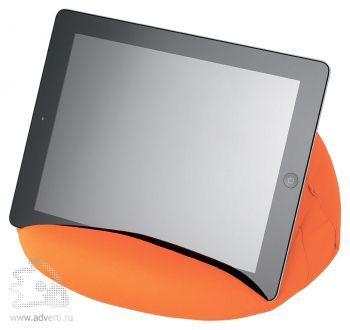 Подставка для планшета «Paddy», оранжевый