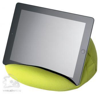 Подставка для планшета «Paddy», светло-зеленый