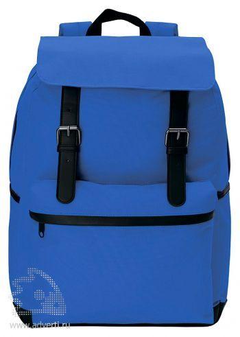 Рюкзак для ноутбука «Padua», синий