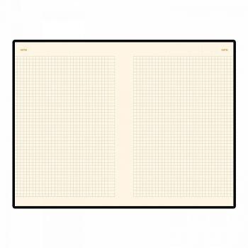 Внутренний блок недатированного ежедневника А5 (140х210 мм)