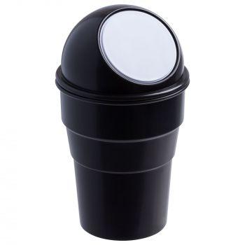 Контейнер для мусора «Mr. Bin»