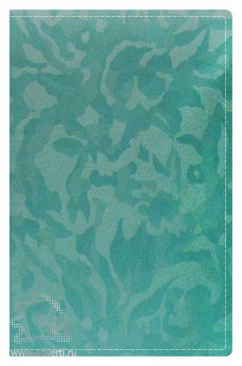 Визитницы «Мунлайт», зеленые