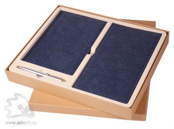 Подарочный набор «Офис-2»