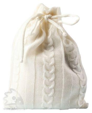 Набор «Эскимо», мешочек