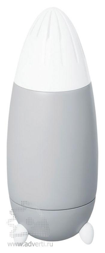 Термос «Rocket flask»