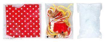 Набор для творчества «Птичий двор», материалы для игрушек