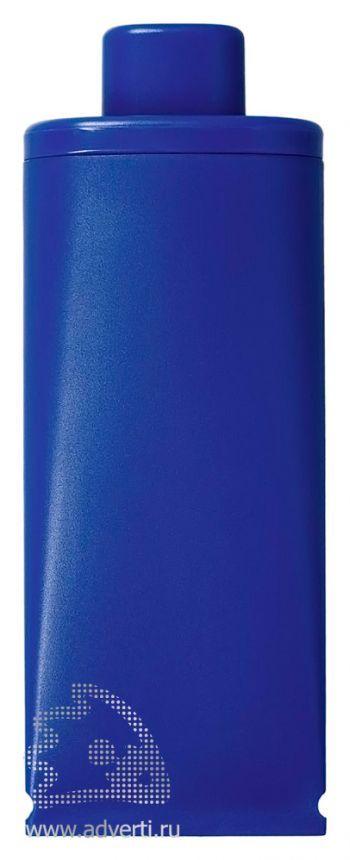 Универсальный аккумулятор «Power Tube» 6000 мAh, общий вид