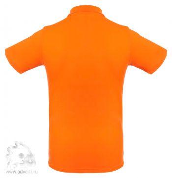 Рубашка поло мужская «Virma light», оборотная сторона