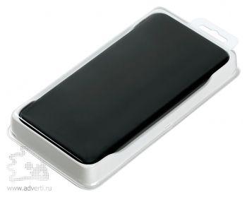Внешний аккумулятор «Uniscend All Day» 20 000 мAh, упаковка