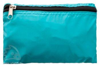Складная сумка «Kirkwall», в сложенном виде