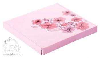 Набор «Nice», коробка