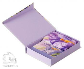 Набор «Сrocuses», упаковка