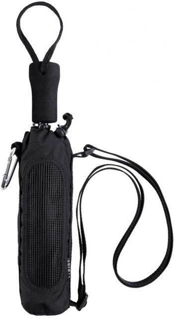 Зонт «Hogg Trek», механический, в чехле