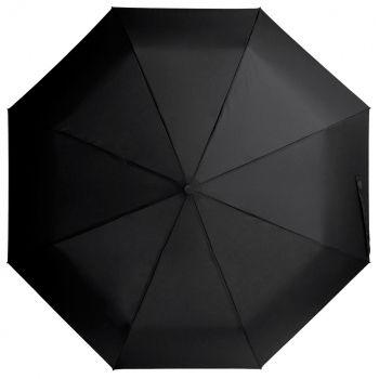 Зонт «Hogg Trek», механический, купол